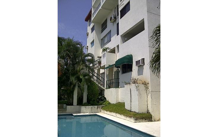 Foto de departamento en renta en  , las playas, acapulco de juárez, guerrero, 619010 No. 05