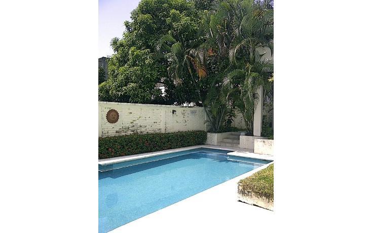 Foto de departamento en renta en  , las playas, acapulco de juárez, guerrero, 619010 No. 06