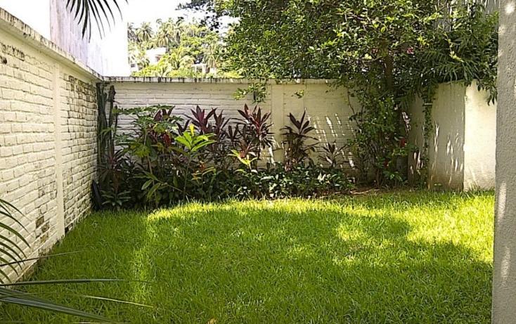 Foto de departamento en renta en  , las playas, acapulco de juárez, guerrero, 619010 No. 07