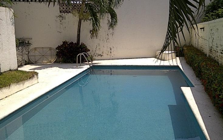 Foto de departamento en renta en  , las playas, acapulco de juárez, guerrero, 619010 No. 08