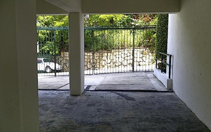 Foto de departamento en renta en  , las playas, acapulco de juárez, guerrero, 619010 No. 09