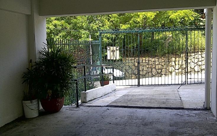 Foto de departamento en renta en  , las playas, acapulco de juárez, guerrero, 619010 No. 10