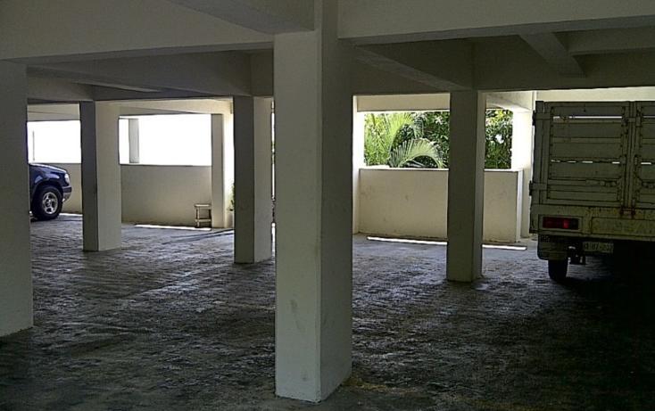 Foto de departamento en renta en  , las playas, acapulco de juárez, guerrero, 619010 No. 11