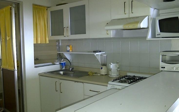 Foto de departamento en renta en  , las playas, acapulco de juárez, guerrero, 619010 No. 12