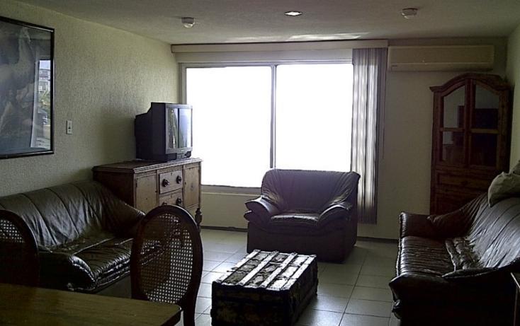 Foto de departamento en renta en  , las playas, acapulco de juárez, guerrero, 619010 No. 13