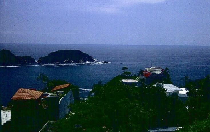 Foto de departamento en renta en  , las playas, acapulco de juárez, guerrero, 619010 No. 14