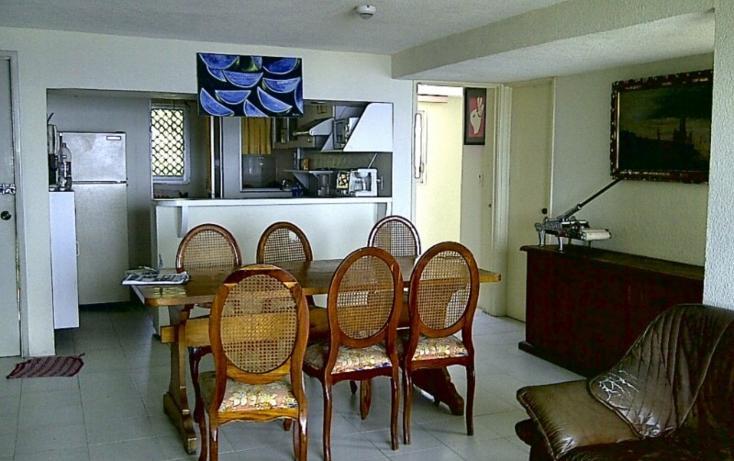 Foto de departamento en renta en  , las playas, acapulco de juárez, guerrero, 619010 No. 15