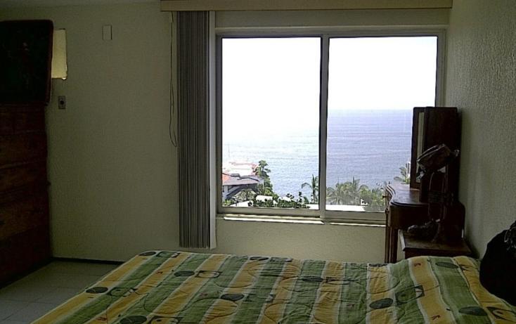Foto de departamento en renta en  , las playas, acapulco de juárez, guerrero, 619010 No. 16