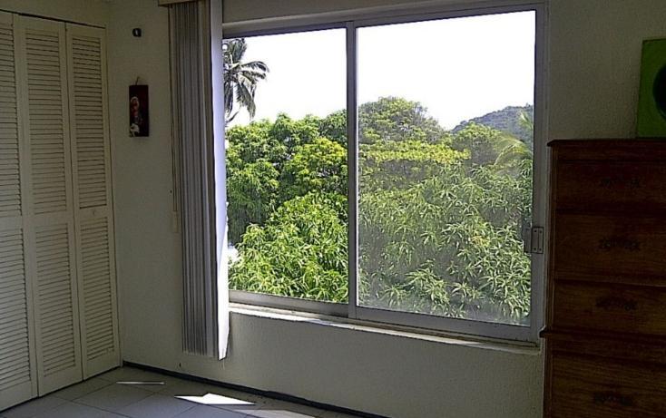 Foto de departamento en renta en  , las playas, acapulco de juárez, guerrero, 619010 No. 17