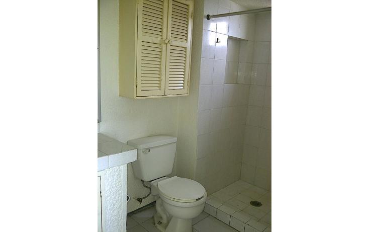 Foto de departamento en renta en  , las playas, acapulco de juárez, guerrero, 619010 No. 18