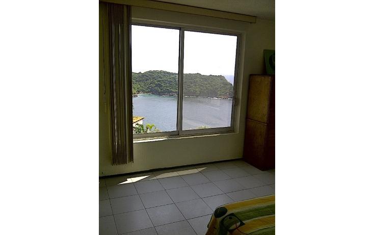 Foto de departamento en renta en  , las playas, acapulco de juárez, guerrero, 619010 No. 20