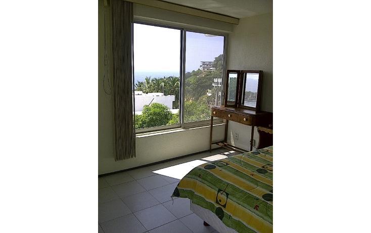 Foto de departamento en renta en  , las playas, acapulco de juárez, guerrero, 619010 No. 21
