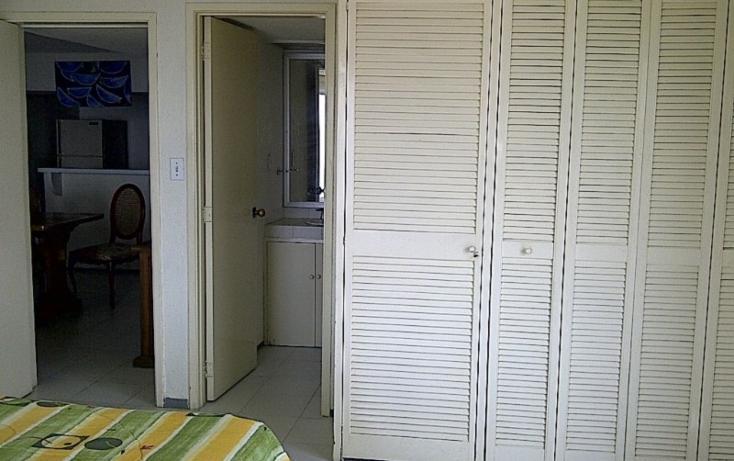 Foto de departamento en renta en  , las playas, acapulco de juárez, guerrero, 619010 No. 22