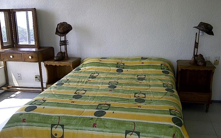 Foto de departamento en renta en  , las playas, acapulco de juárez, guerrero, 619010 No. 23