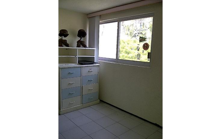 Foto de departamento en renta en  , las playas, acapulco de juárez, guerrero, 619010 No. 26