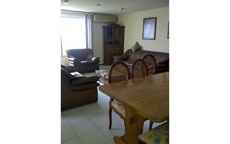 Foto de departamento en renta en  , las playas, acapulco de juárez, guerrero, 619010 No. 27