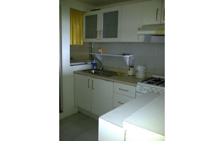 Foto de departamento en renta en  , las playas, acapulco de juárez, guerrero, 619010 No. 28