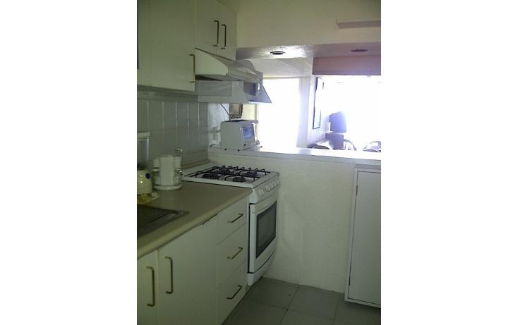 Foto de departamento en renta en  , las playas, acapulco de juárez, guerrero, 619010 No. 30