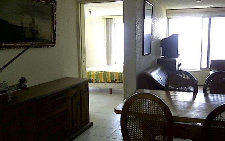Foto de departamento en renta en  , las playas, acapulco de juárez, guerrero, 619010 No. 31