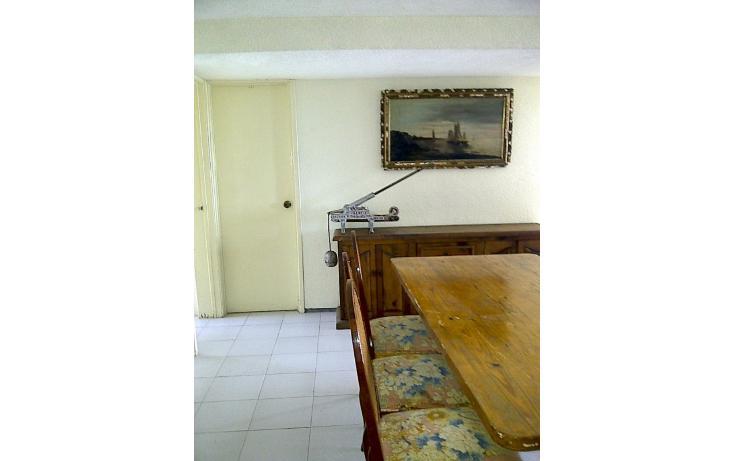 Foto de departamento en renta en  , las playas, acapulco de juárez, guerrero, 619010 No. 33