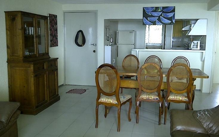 Foto de departamento en renta en  , las playas, acapulco de juárez, guerrero, 619010 No. 34