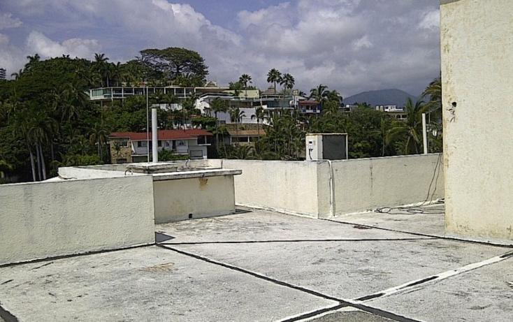 Foto de departamento en renta en  , las playas, acapulco de juárez, guerrero, 619010 No. 37