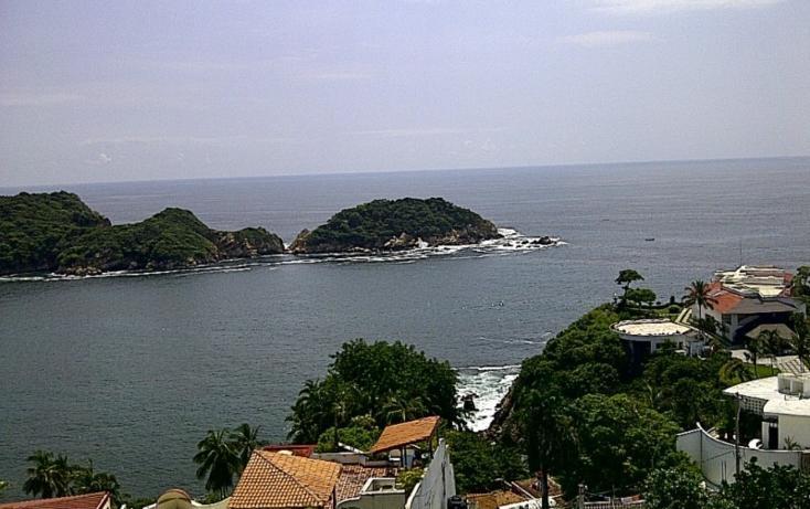Foto de departamento en renta en  , las playas, acapulco de juárez, guerrero, 619010 No. 38