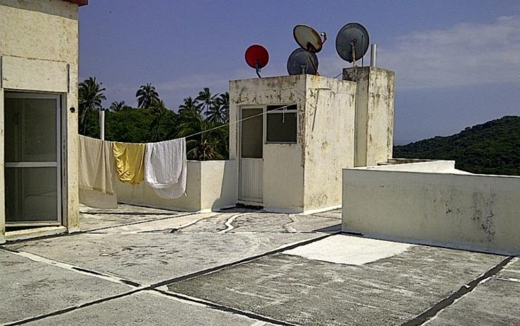 Foto de departamento en renta en  , las playas, acapulco de juárez, guerrero, 619010 No. 39
