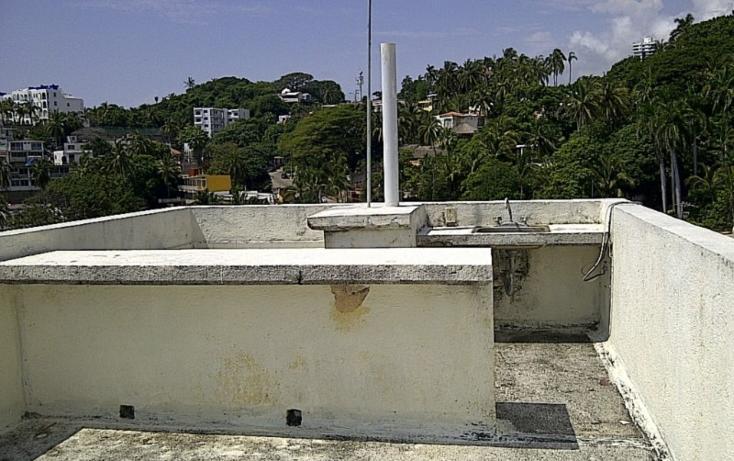 Foto de departamento en renta en  , las playas, acapulco de juárez, guerrero, 619010 No. 40