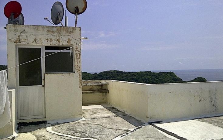 Foto de departamento en renta en  , las playas, acapulco de juárez, guerrero, 619010 No. 41