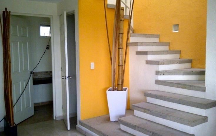 Foto de casa en venta en  , las playas, acapulco de ju?rez, guerrero, 619015 No. 04
