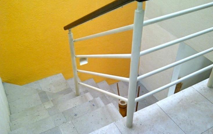 Foto de casa en venta en  , las playas, acapulco de juárez, guerrero, 619015 No. 05