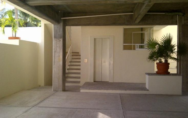 Foto de casa en venta en  , las playas, acapulco de juárez, guerrero, 619015 No. 08