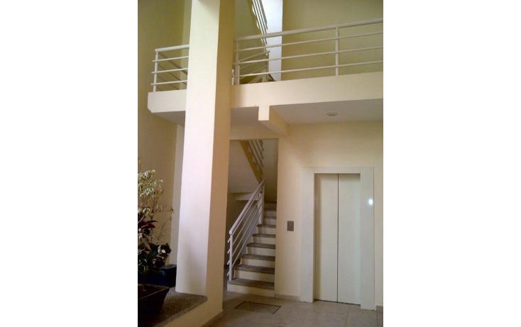 Foto de casa en venta en  , las playas, acapulco de juárez, guerrero, 619015 No. 09