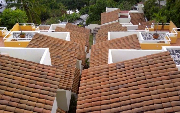 Foto de casa en venta en  , las playas, acapulco de juárez, guerrero, 619015 No. 10