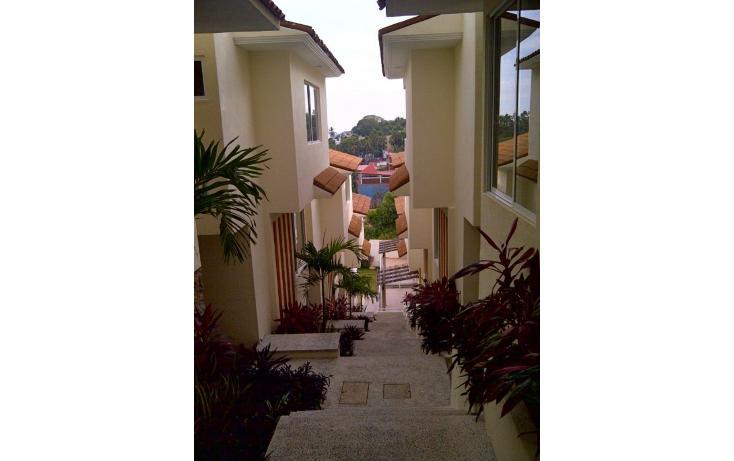 Foto de casa en venta en  , las playas, acapulco de ju?rez, guerrero, 619015 No. 11