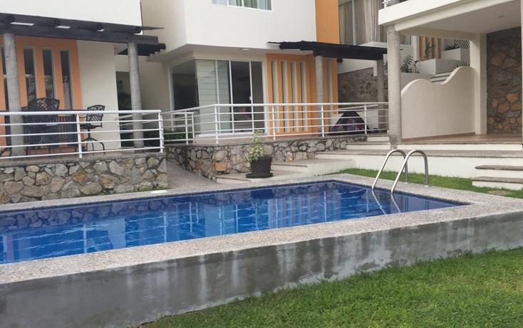 Foto de casa en venta en  , las playas, acapulco de juárez, guerrero, 619015 No. 13