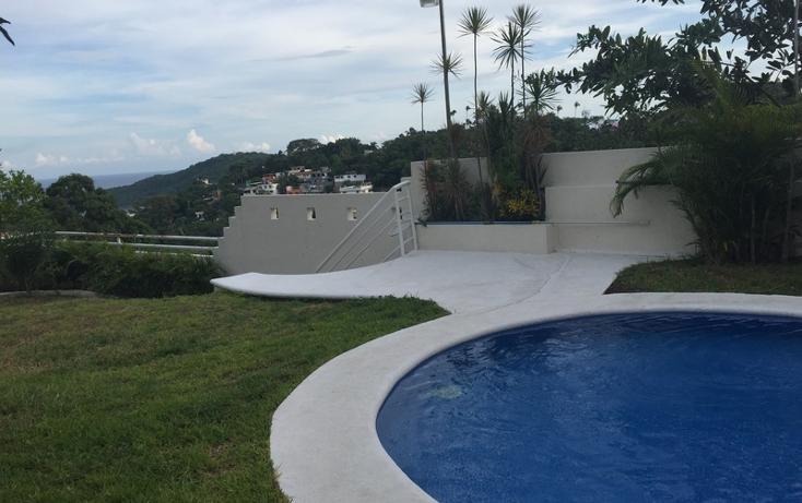 Foto de casa en venta en  , las playas, acapulco de juárez, guerrero, 619015 No. 14