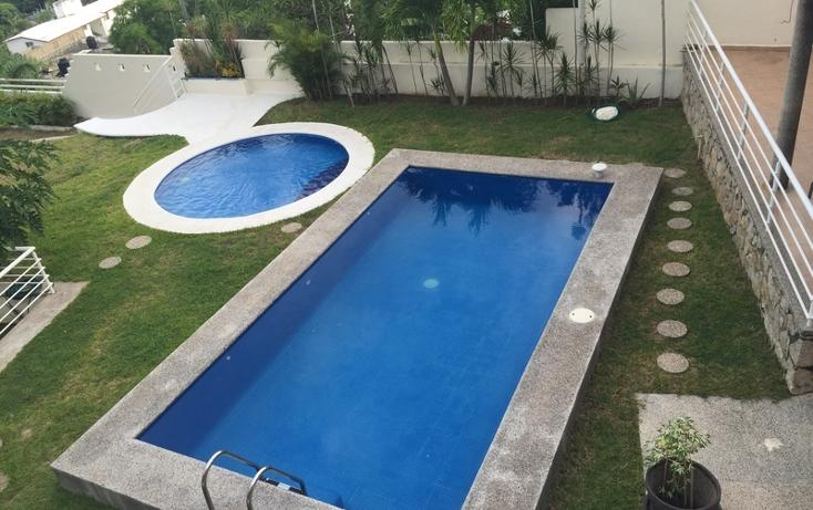 Foto de casa en venta en  , las playas, acapulco de ju?rez, guerrero, 619015 No. 16