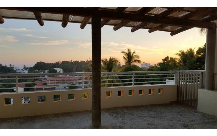 Foto de casa en venta en  , las playas, acapulco de juárez, guerrero, 619015 No. 17