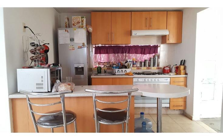 Foto de casa en venta en  , las playas, acapulco de ju?rez, guerrero, 619015 No. 19