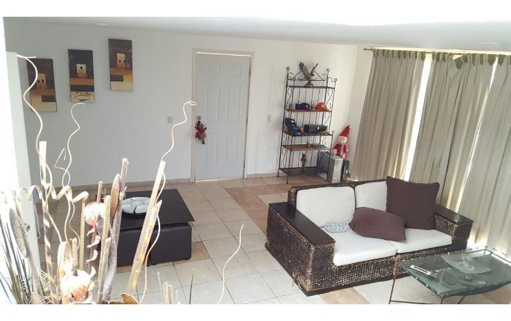 Foto de casa en venta en  , las playas, acapulco de juárez, guerrero, 619015 No. 20