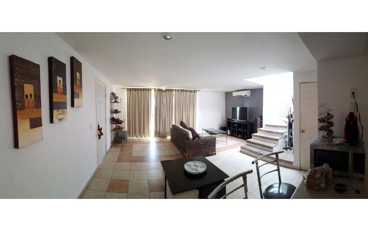 Foto de casa en venta en  , las playas, acapulco de ju?rez, guerrero, 619015 No. 21