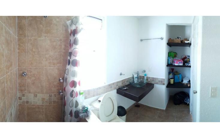Foto de casa en venta en  , las playas, acapulco de ju?rez, guerrero, 619015 No. 22