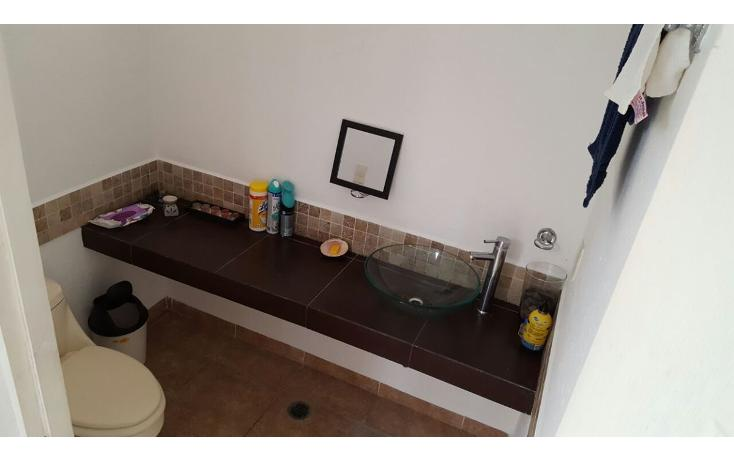 Foto de casa en venta en  , las playas, acapulco de juárez, guerrero, 619015 No. 24