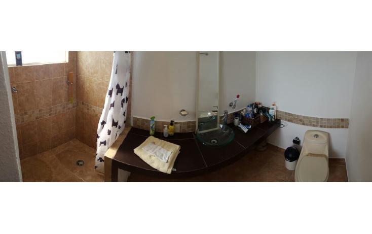 Foto de casa en venta en  , las playas, acapulco de juárez, guerrero, 619015 No. 25
