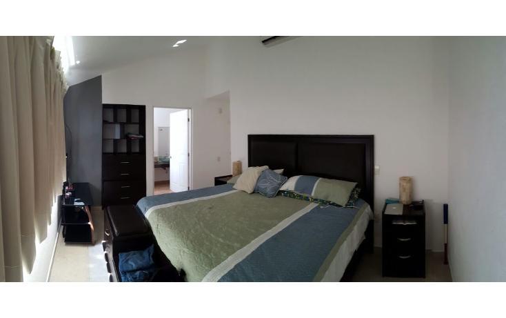 Foto de casa en venta en  , las playas, acapulco de ju?rez, guerrero, 619015 No. 26