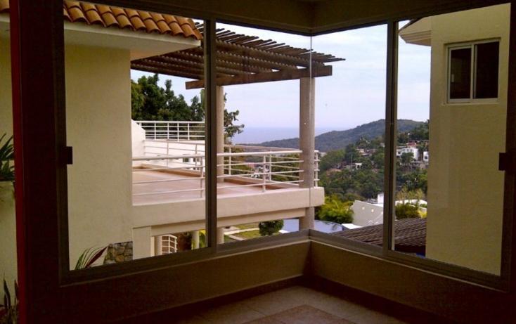 Foto de casa en venta en  , las playas, acapulco de ju?rez, guerrero, 619015 No. 27