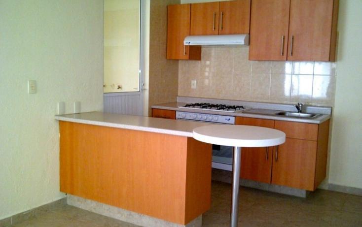 Foto de casa en venta en  , las playas, acapulco de ju?rez, guerrero, 619015 No. 30