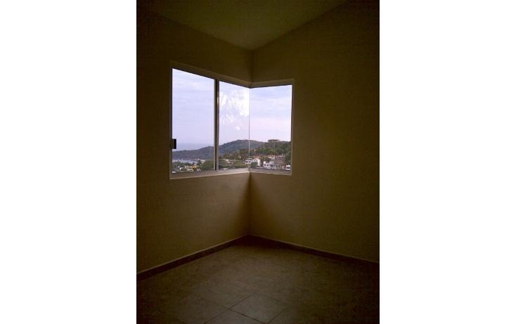Foto de casa en venta en  , las playas, acapulco de ju?rez, guerrero, 619015 No. 34